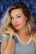 Russische Frau Elena für Heirat
