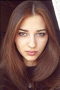 Yuliya, russische Frau heiraten