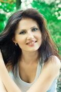 Ukraine-Kontakte: Ukrainische Frauen - Kontakte fr